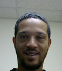 Jason Hutchinson