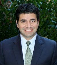 Anthony Kyriakakis