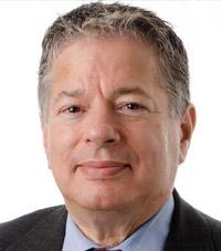 Bruce Fishberg