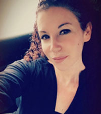 Erica Holtz
